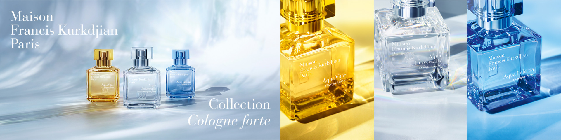 MFK Cologne Forte с 02.05