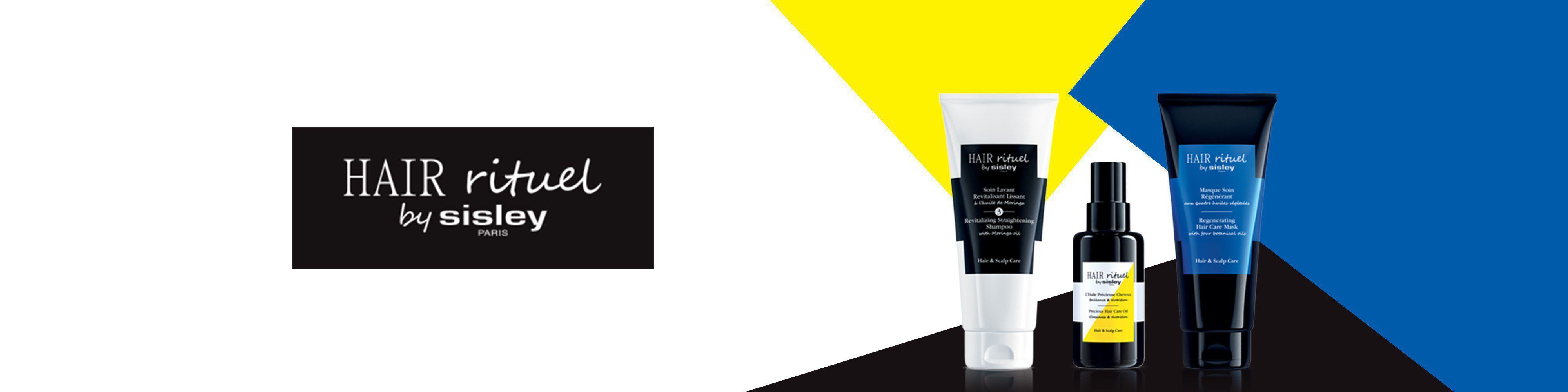 brands/products/hair-rituel