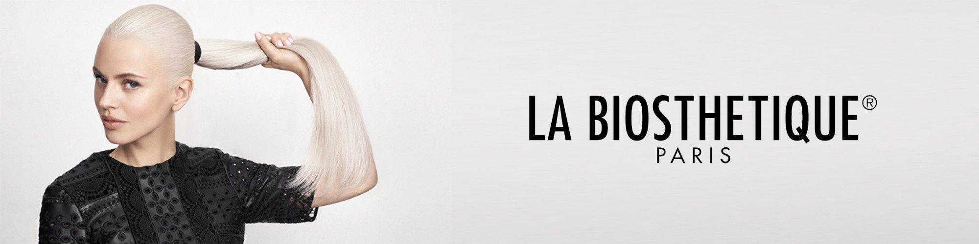 La Bio - подарок с покупкой