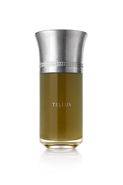 Liquides Imaginaires - Парфюмированная вода Tellus TEL100