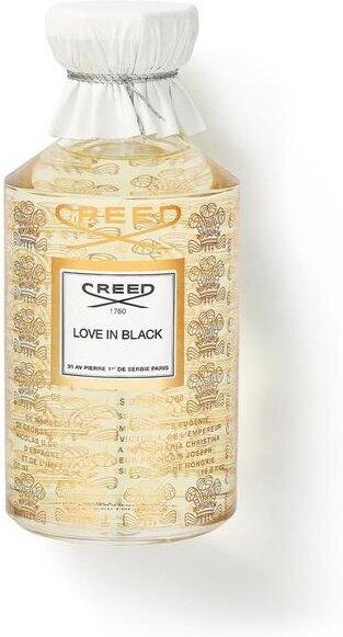 Creed - Парфюмированная вода Love In Black 2150060