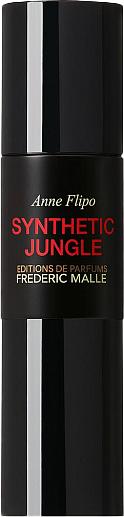 Frederic Malle - Парфюмированная вода Synthetic Jungle H535010000