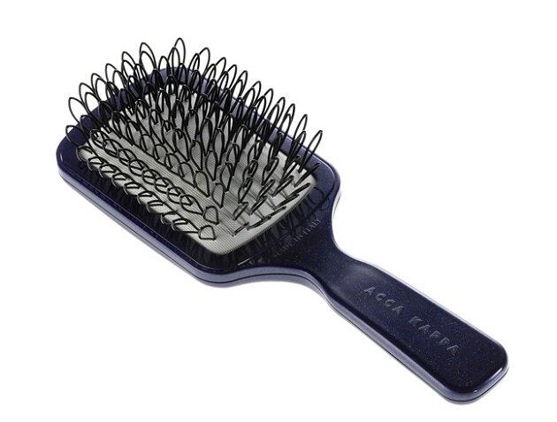 Acca Kappa - Щетка для волос Щетка Protection 12AX6945