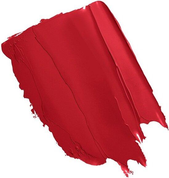 DIOR - Матовая помада Rouge Dior Mat Refill 999 C317400999