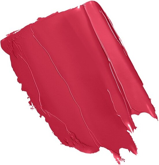 DIOR - Губная помада Rouge Dior Satin Refill 575 C317200575