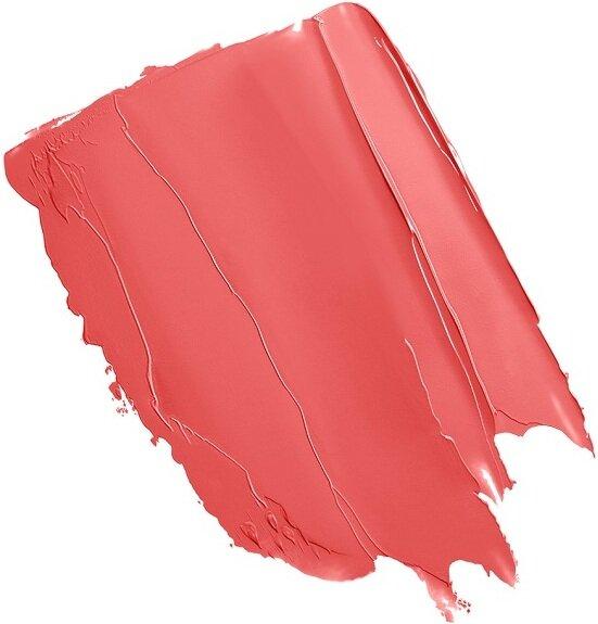 DIOR - Губная помада Rouge Dior Satin Refill 343 C317200343