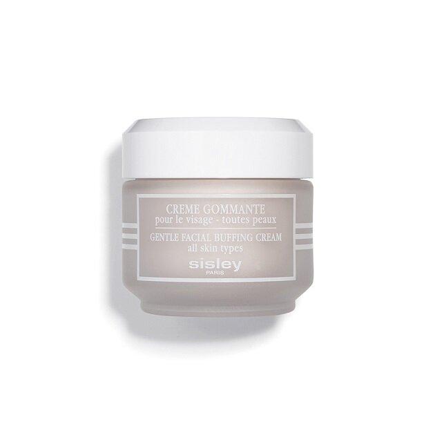 Sisley - Крем-скраб для очищения кожи лица Gentle Facial Buffing Cream S123800