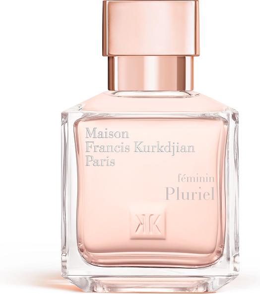 Maison Francis Kurkdjian - Парфюмированная вода Féminin Pluriel 1022002