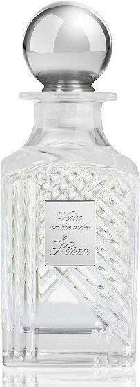 KILIAN PARIS - Парфюмированная вода Vodka on the Rocks - CARAFE ST-P674