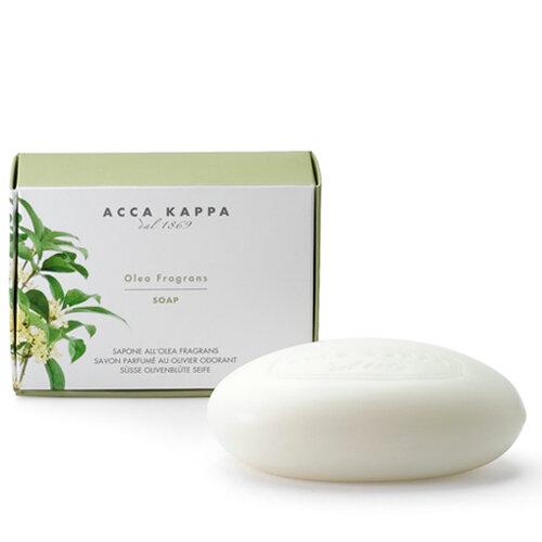 Acca Kappa - Мыло Olea Soap 853358A