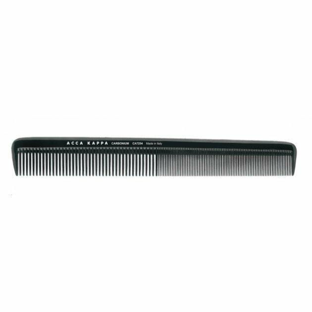 Acca Kappa - Расческа для волос Расческа Professional Combs 12CA7254