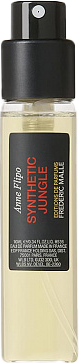 Frederic Malle - Рефилл Synthetic Jungle H536010000