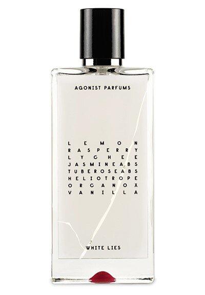 Agonist - Парфюмированная вода White lies AG050WL