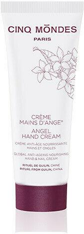 Cinq Mondes - Крем для рук Angel Hand Cream 70067