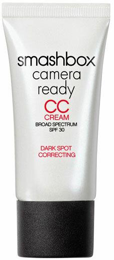 Smashbox - CC Крем Camera Ready CC Cream SPF 30 60771-COMB