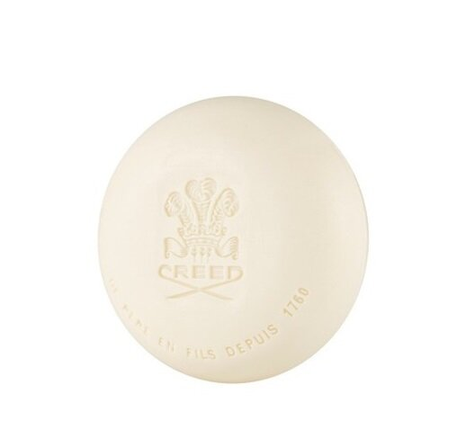 Creed - Мыло Himalaya Soap 4115039
