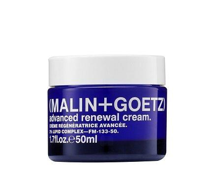Malin+Goetz - Крем для лица Advanced Renewal Cream FM-127-50
