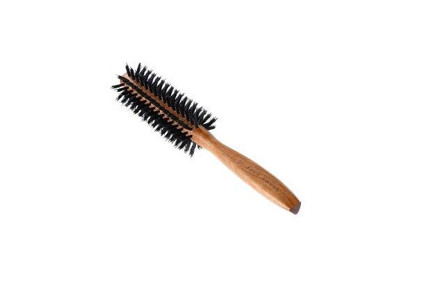 Acca Kappa - Щетка для волос Hair Brush 12AX821