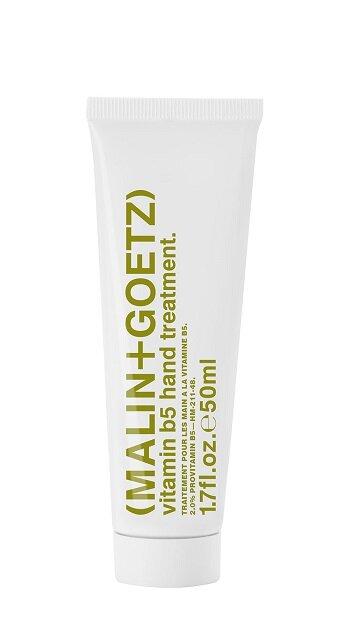 Malin+Goetz - Крем для рук Vitamin B5 Hand Treatment HM-211-48
