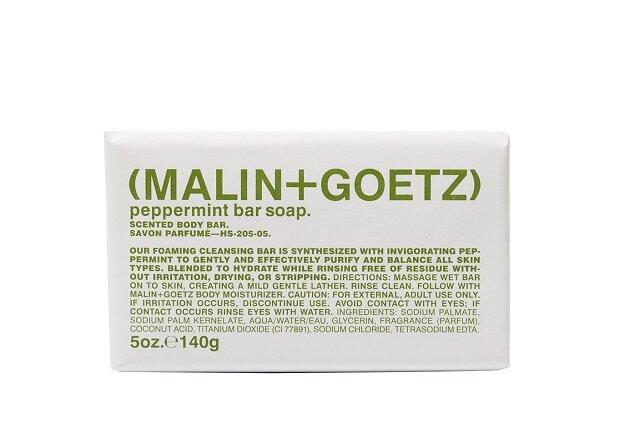 Malin+Goetz - Мыло Peppermint Bar Soap HS-205-05