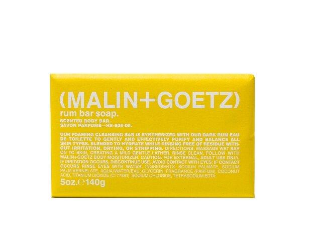 Malin+Goetz - Мыло Rum Bar Soap HS-505-05