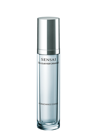 SENSAI - Эссенция для лица Hydrachange Essence 97019k