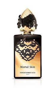 Stephane Humbert Lucas Paris - Парфюмированная вода Mortal Skin SHLMS50