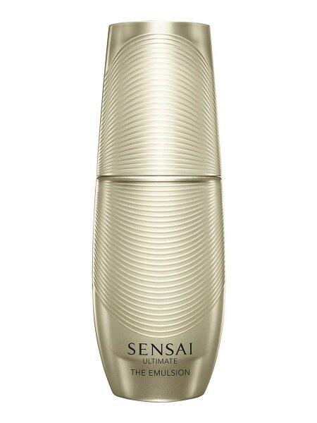 SENSAI - Эмульсия для лица The Emulsion 18571k-COMB