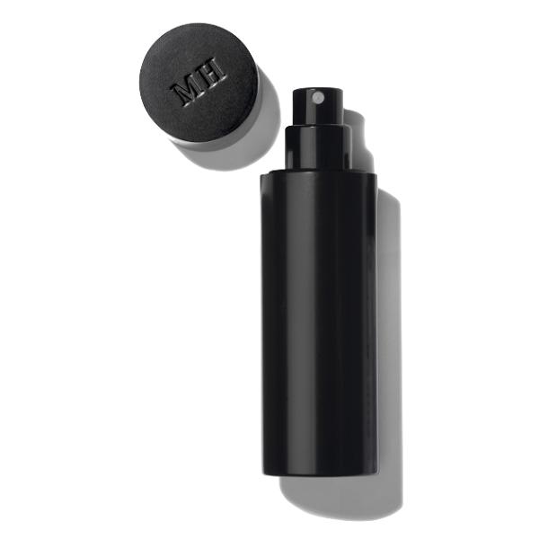Miller Harris - Атомайзер Travel Spray Atomiser TS/001