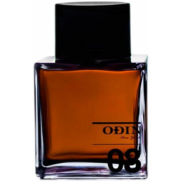 Odin New York - Парфюмированная вода 08 Seylon ODIN08