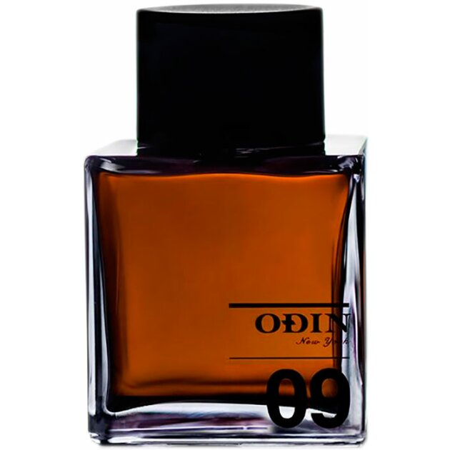 Odin New York - Парфюмированная вода 09 Posala ODIN09