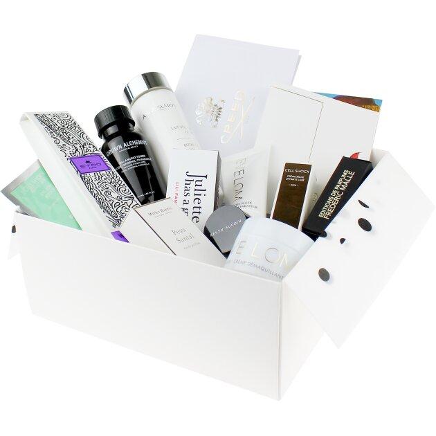 Aromateque - Набор Beauty Box №2 BEAUTYBOX2.8.1