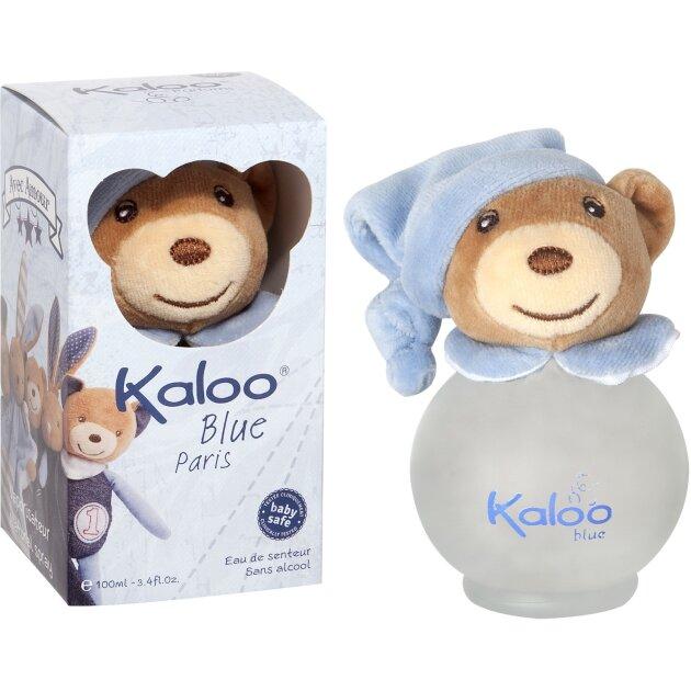 Kaloo - Ароматизированная вода Blue 1010KL
