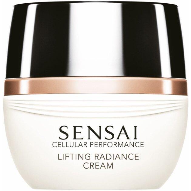 SENSAI - Антивозрастной крем Cellular Performance Lifting Radiance Cream 18701k
