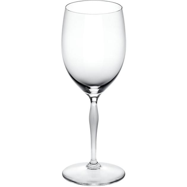 Lalique - Бокал 100 Points 10300200L