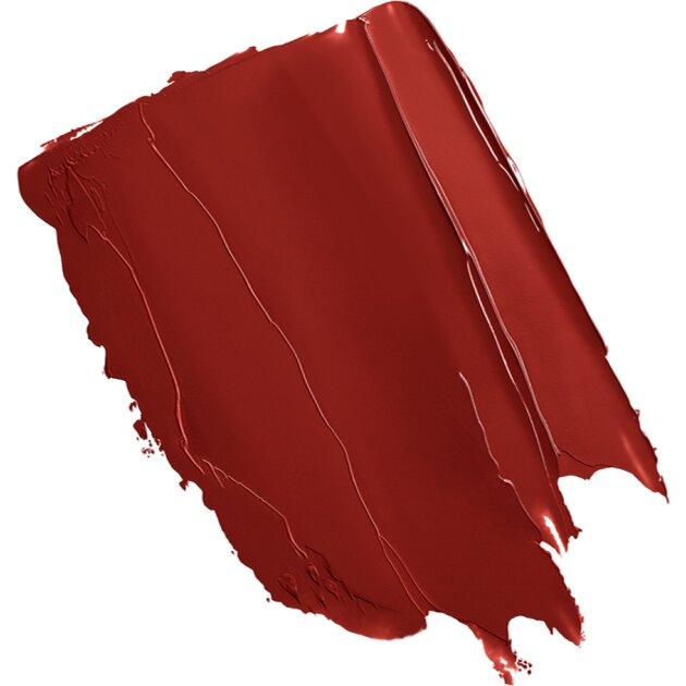 DIOR - Губная помада Rouge Dior Satin Refill 869 C317200869