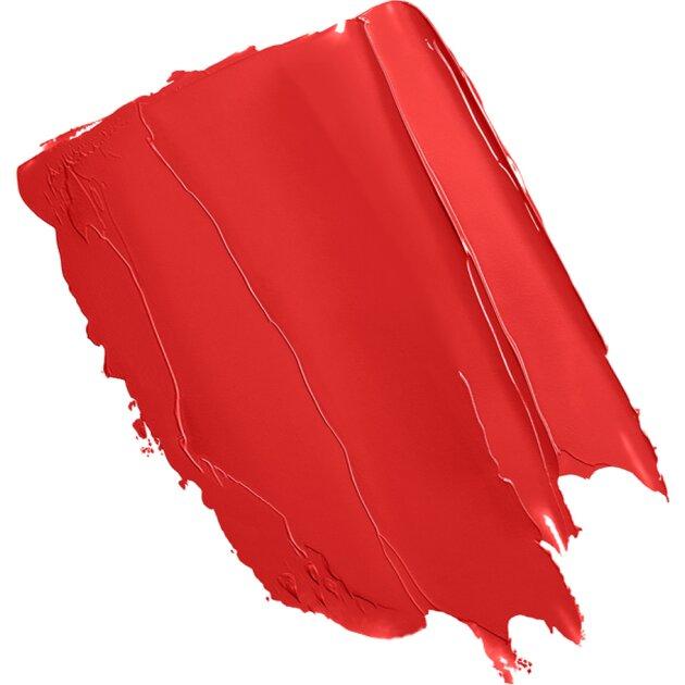 DIOR - Губная помада Rouge Dior Satin Refill 453 C317200453