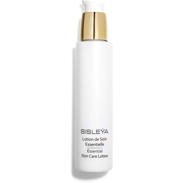 Sisley - Лосьон для лица Sisleÿa Essential Skin Care Lotion S150600