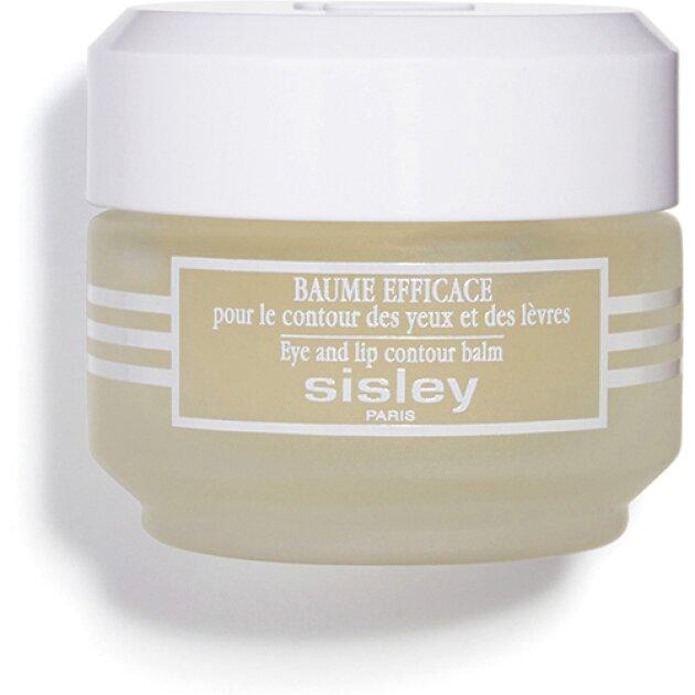 Sisley - Бальзам для кожи вокруг глаз и губ Botanical Eye and Lip Contour Balm S151600