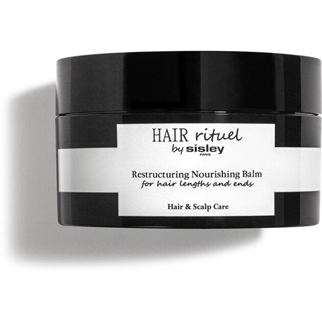 Hair Rituel by Sisley - Бальзам для волос Restructuring Nourishing Balm S169270