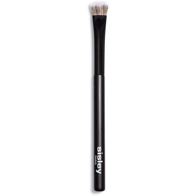 Sisley - Кисть для теней Eyeshadow Shade Brush S180009