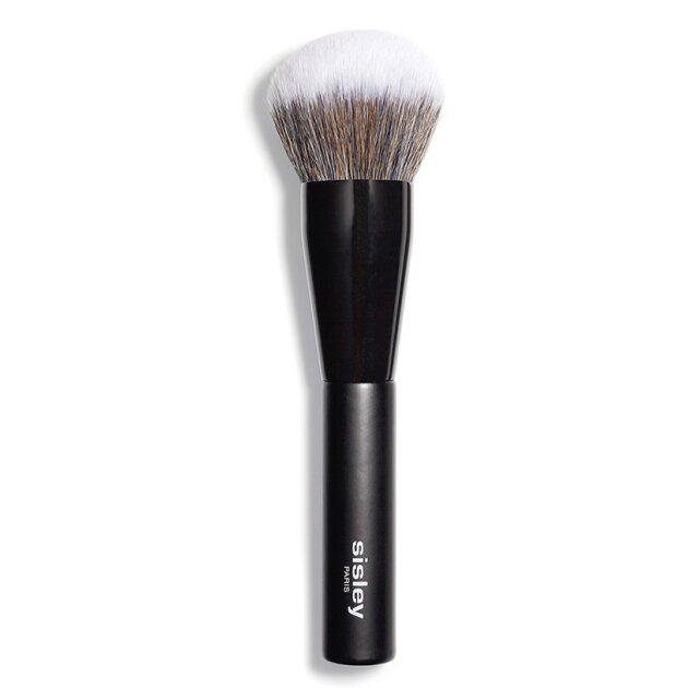 Sisley - Кисть для пудры Powder Brush S180010