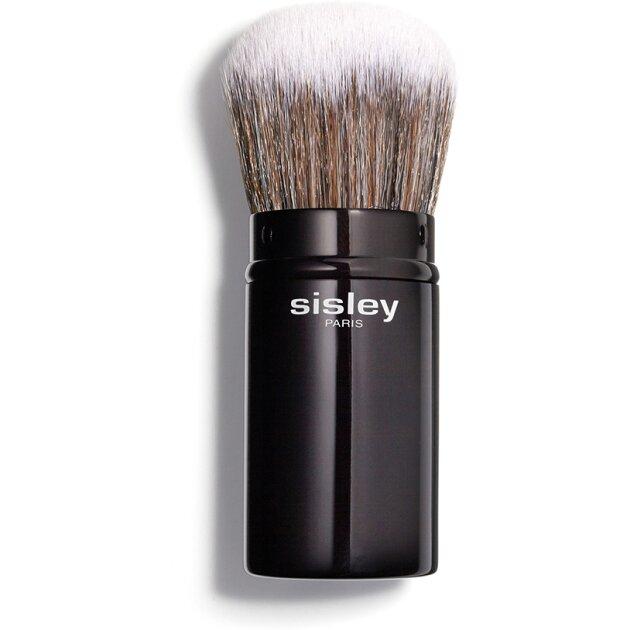 Sisley - Кисть универсальная Kabuki Brush S180014