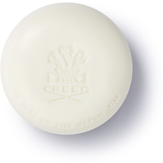Creed - Мыло Silver Mountain Water Soap 4115035