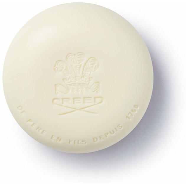 Creed - Мыло Original Santal Soap 4115041