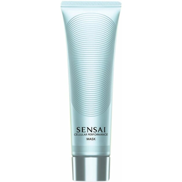 SENSAI - Маска для лица Cellular Performance Mask 90312k