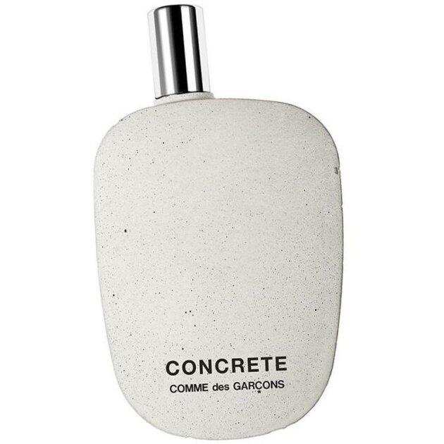 Comme des Garcons - Парфюмированная вода Concrete 65117848