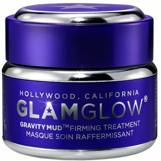GLAMGLOW - Маска для лица Gravitymud Firming Treatment G03H010000-COMB