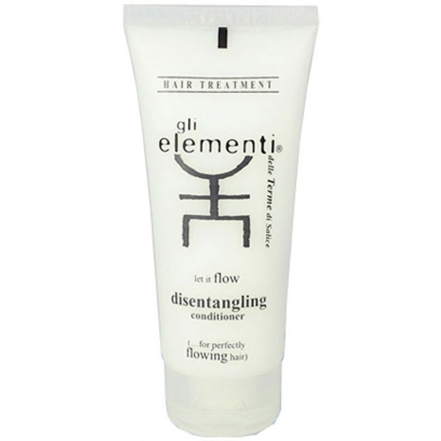 Disentanling Conditioner