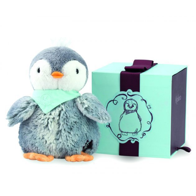 Les Amis set Пингвин